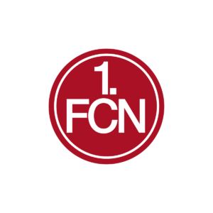 1 fcn