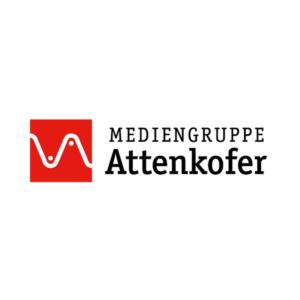 logo media group